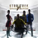 Star Trek: Bridge Crew now available for non-VR players with free update