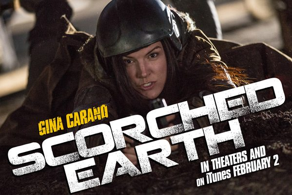 Scorched-Earth-1