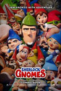 Sherlock-Gnomes-202x300