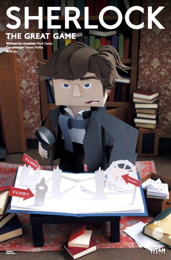 Sherlock-The-Great-Game-5-2-600x911