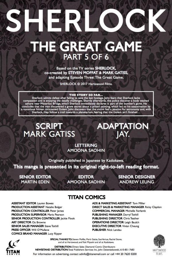Sherlock-The-Great-Game-5-3-600x911