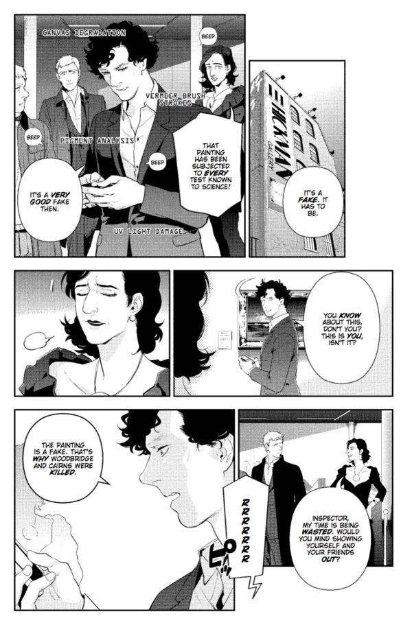 Sherlock-The-Great-Game-5-8-600x911