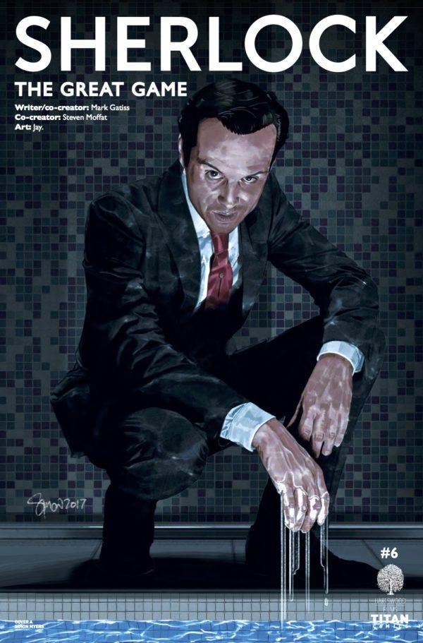Sherlock-The-Great-Game-6-1-600x911