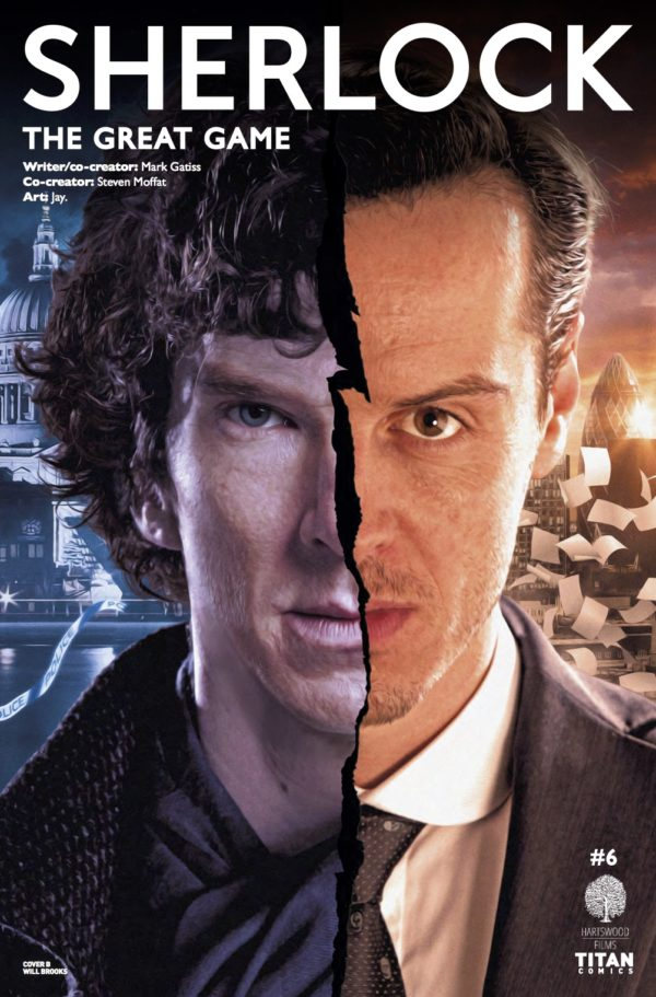 Sherlock-The-Great-Game-6-2-600x911