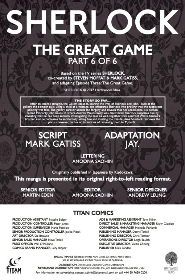 Sherlock-The-Great-Game-6-3-600x911