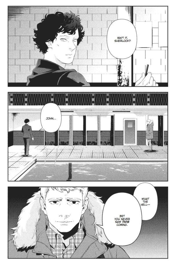 Sherlock-The-Great-Game-6-8-600x911