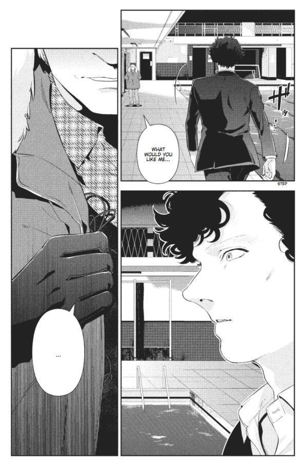 Sherlock-The-Great-Game-6-9-600x911
