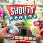 Shooty Fruity coming to PSVR, Rift and HTC this December