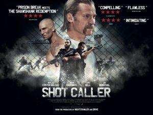 ShotCallerQuad-300x226
