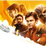 Could Low Expectations for Solo: A Star Wars Story Be the Catalyst for Thundering Success?