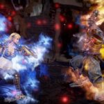 Bandai Namco Entertainment announces SoulCalibur VI
