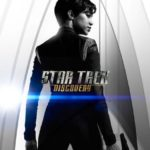 Star Trek Discovery gets four new character posters and episode title reveals
