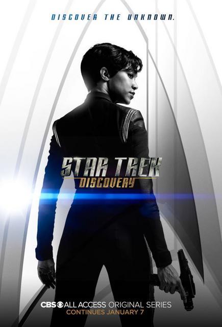 Star-Trek-Discovery-season-1b-posters-1
