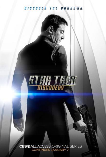 Star-Trek-Discovery-season-1b-posters-2