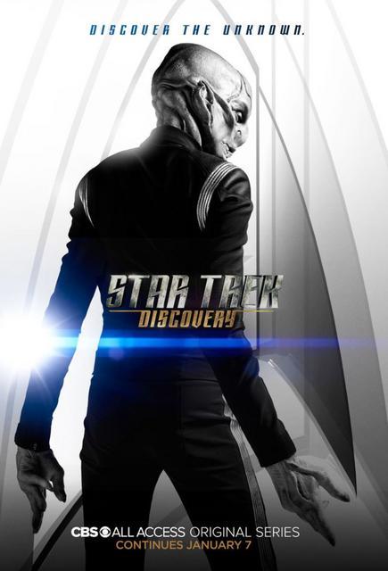 Star-Trek-Discovery-season-1b-posters-3