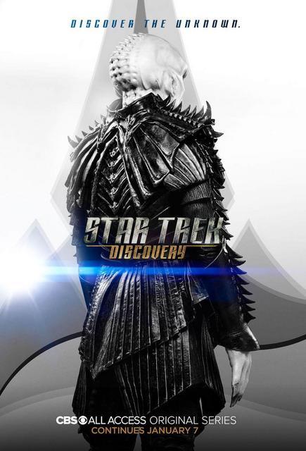 Star-Trek-Discovery-season-1b-posters-4