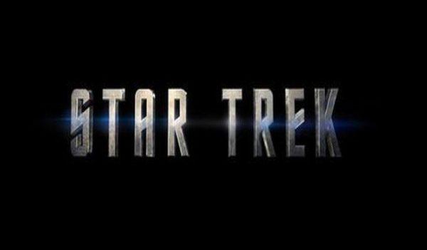 Star-Trek-logo-600x351