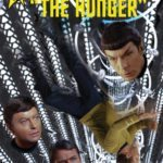 "Comic Book Review – Star Trek: New Visions – ""The Hunger"""