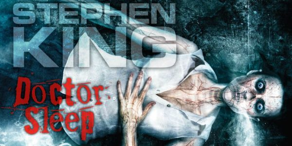 Stephen-King-Doctor-Sleep-book-cover-600x300