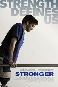 Stronger_film_poster-202x300