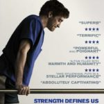 Movie Review – Stronger (2017)