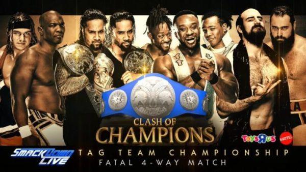 Tag-match-clash-of-champions-600x338