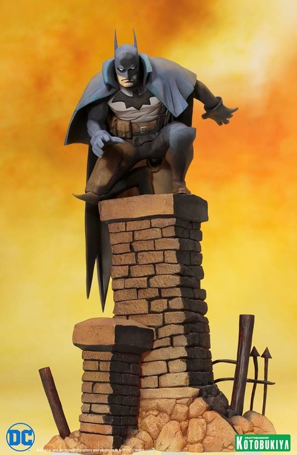 Tenth-scale-Batman-Gotham-by-Gaslight-ARTFX-Statue-1-600x919