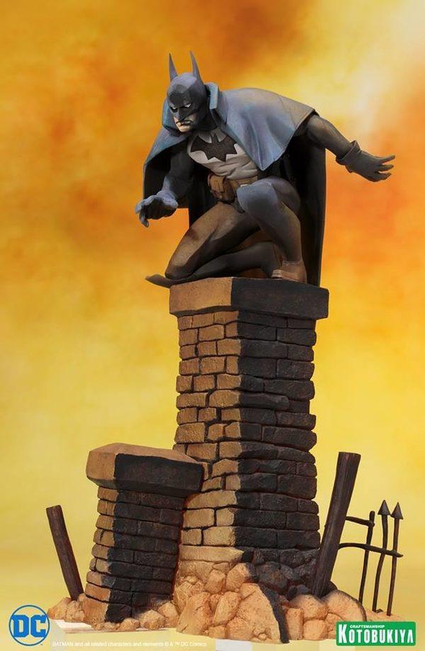 Tenth-scale-Batman-Gotham-by-Gaslight-ARTFX-Statue-2-600x919