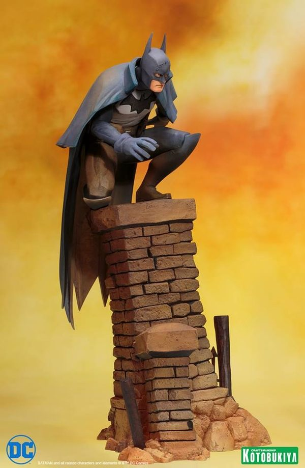Tenth-scale-Batman-Gotham-by-Gaslight-ARTFX-Statue-5-600x919