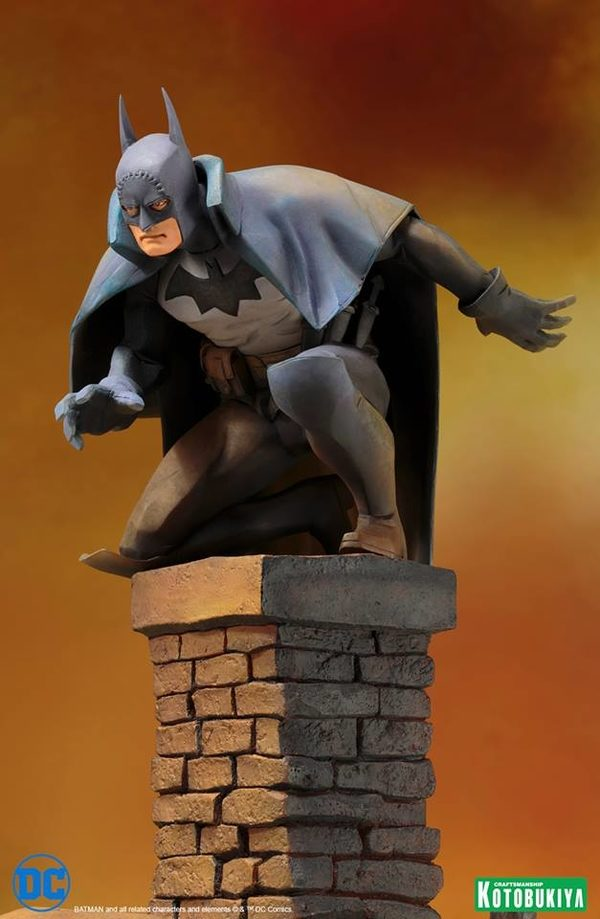 Tenth-scale-Batman-Gotham-by-Gaslight-ARTFX-Statue-6-600x919