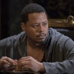 RZA casts Terrence Howard, Wesley Snipes and more in Cut Throat City