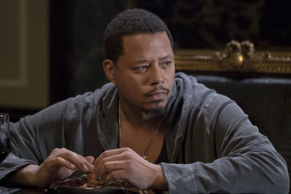 Terrence-Howard-Empire-600x400