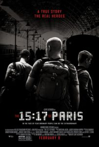 The-1517-to-Paris-poster-202x300