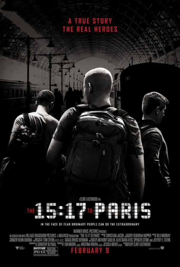 The-1517-to-Paris-poster-600x889