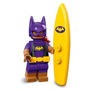 The-LEGO-Batman-Movie-wave-2-minigures-10-300x300