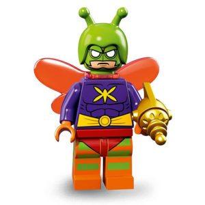The-LEGO-Batman-Movie-wave-2-minigures-13-300x300
