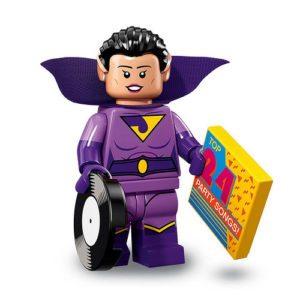 The-LEGO-Batman-Movie-wave-2-minigures-14-300x300