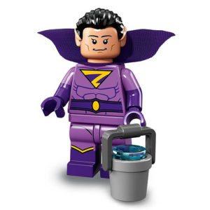 The-LEGO-Batman-Movie-wave-2-minigures-15-300x300