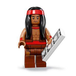 The-LEGO-Batman-Movie-wave-2-minigures-16-300x300
