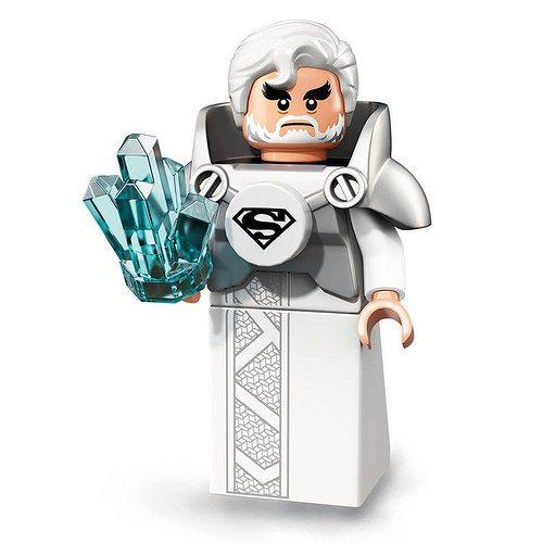 The-LEGO-Batman-Movie-wave-2-minigures-17