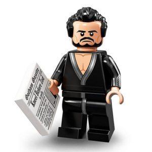 The-LEGO-Batman-Movie-wave-2-minigures-18-300x300