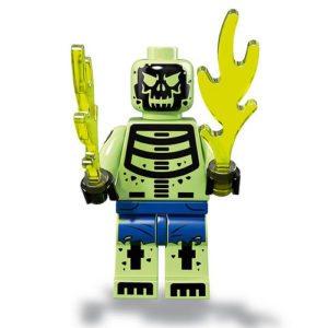 The-LEGO-Batman-Movie-wave-2-minigures-19-300x300
