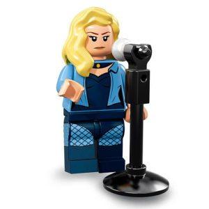 The-LEGO-Batman-Movie-wave-2-minigures-20-300x300