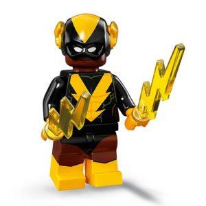 The-LEGO-Batman-Movie-wave-2-minigures-21-300x300