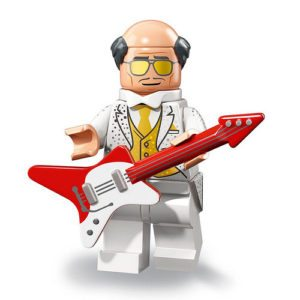 The-LEGO-Batman-Movie-wave-2-minigures-3-300x300