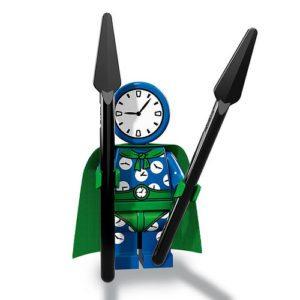 The-LEGO-Batman-Movie-wave-2-minigures-4-300x300