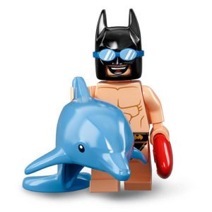 The-LEGO-Batman-Movie-wave-2-minigures-7-300x300