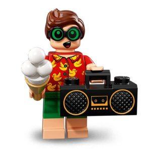 The-LEGO-Batman-Movie-wave-2-minigures-9-300x300
