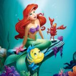 Disney eyeing Rob Marshall to direct The Little Mermaid