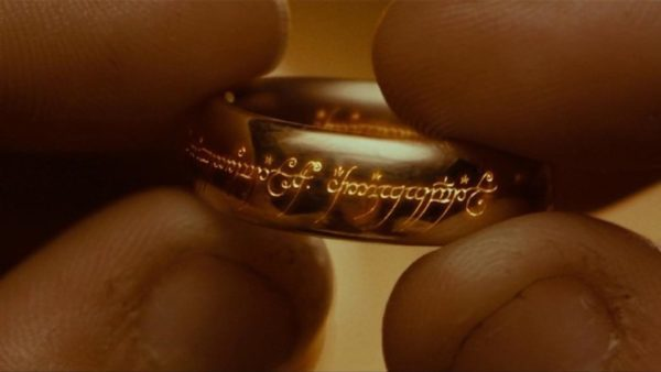 The-Lord-of-the-Rings-The-Fellowship-of-the-Ring-Movie-Details-600x338-600x338